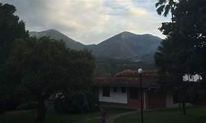 Fiesta Lucida… en Santa Lucia… – Efrain Valles
