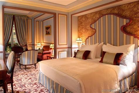 chambre hotel bordeaux intercontinental bordeaux le grand hotel compare deals