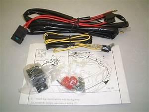 Bmw Wiring Kit : bmw e36 fog light wiring kit ~ A.2002-acura-tl-radio.info Haus und Dekorationen