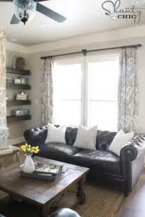 living room curtain ideas modern living room ideas collection pictures living room curtains ideas country living room curtains