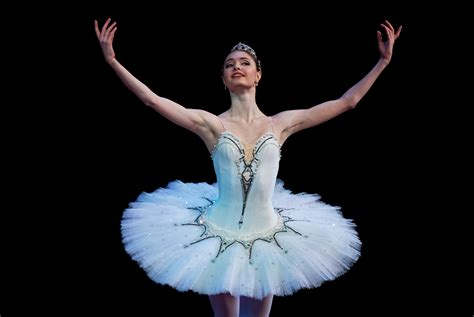 5 new faces of Russian ballet set to light up the stage ...