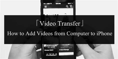 how to add from computer to iphone how to add from laptop to iphone