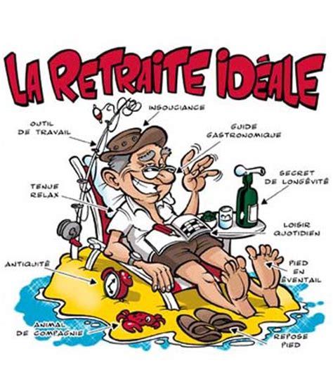 bureau de la retraite question cruciale la retraite quand tourisme