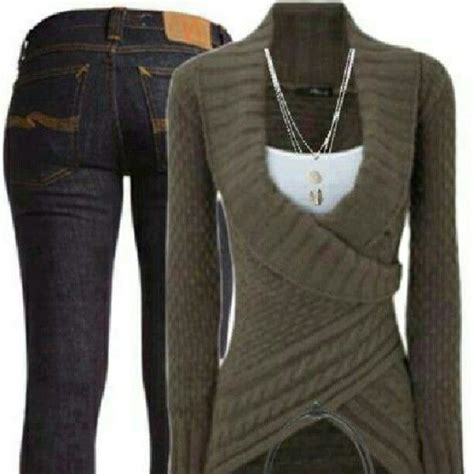 criss cross sweater the n green criss cross sweater clothing and such