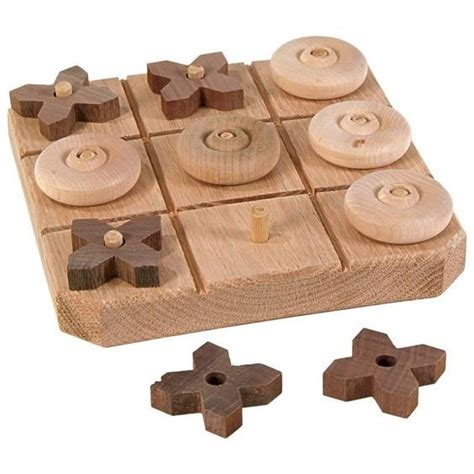 trend alert wooden toys  kids momooze
