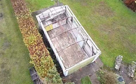 simple asbestos solutions asbestos removal wiltshire