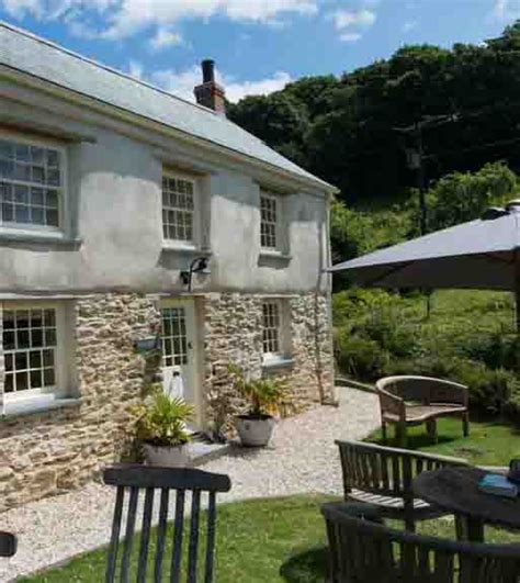 Cottage Lettings by Cornwall Cottages 400 Cottages To Rent In Cornwall