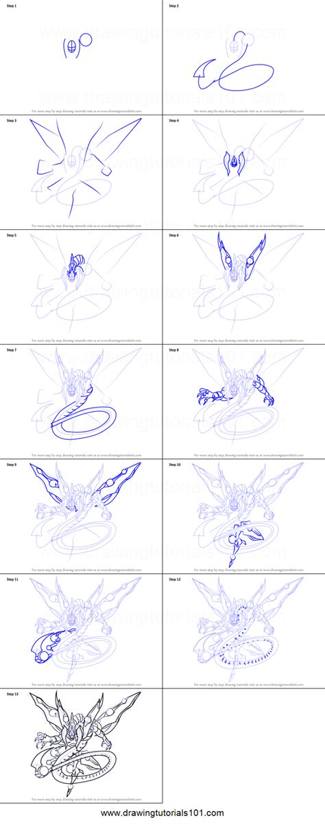 draw starving venom fusion dragon  yu gi