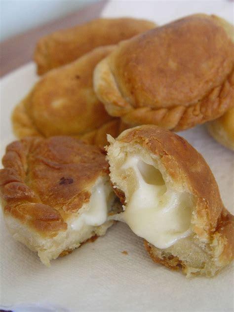 cuisine argentine empanadas from with