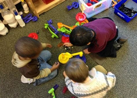if learning starts at birth has to start 812 | preschool1