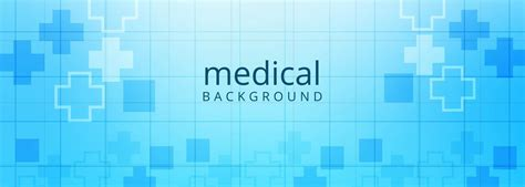 healthcare  medical banner template background