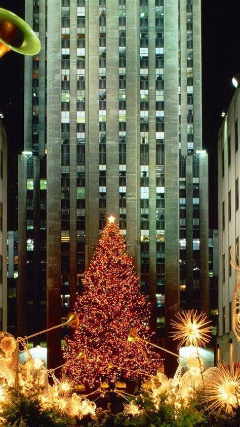 wallpaper rockefeller center tree 2 17 hd wallpapers for pixel wallpapers pictures