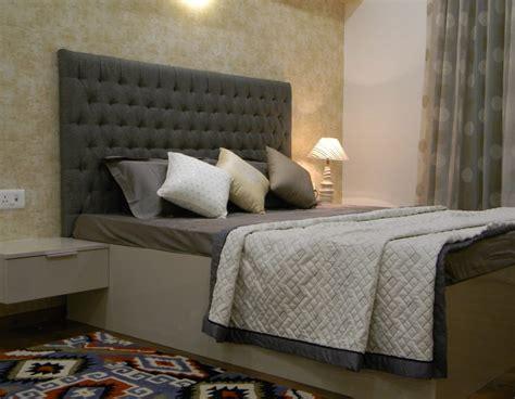 modular bedroom furniture  pune buy modular bed set pune