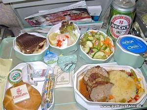 Flug Auf Rechnung Buchen : essen und trinken im flugzeug sondermen s buchen flug bangkok ~ Themetempest.com Abrechnung