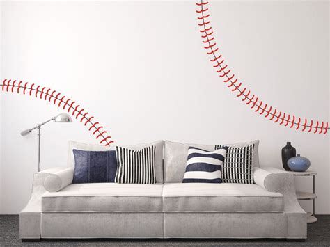 wall decal sports decals for walls room decoraion ideas