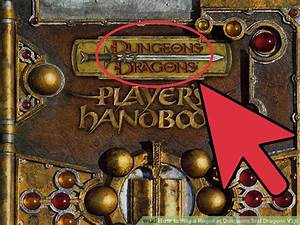 How, To, Play, A, Rogue, In, Dungeons, And, Dragons, V3, 5, 7, Steps