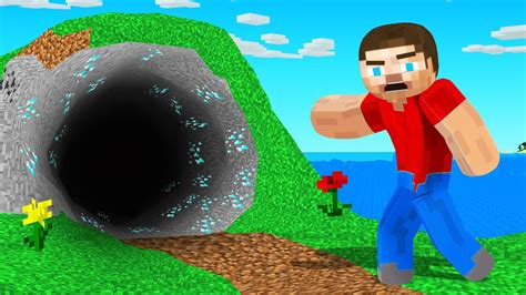 playing super realistic minecraft  cubes razorxgamer
