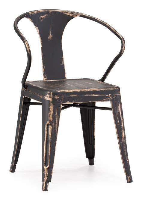 slipcovered dining chairs slipcovered dining chairs large and beautiful photos