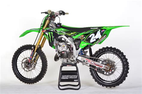 buy motocross bike two stroke tuesday 2018 pro circuit kx125 dirt bike