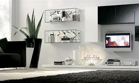 Living Room Glass Unit 15 best ideas glass shelves living room shelf ideas