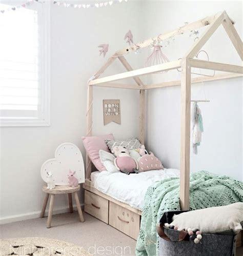 chambre an馗ho ue lit enfant cabane et solutions originales pour fille et gar 231 on