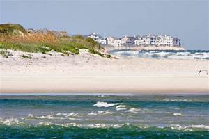 These Beaches in North Carolina Will Have You Packing Your ...