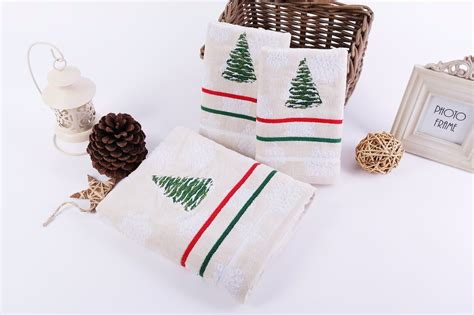 Cheap Decorative Towel Sets by Buy Wholesale Decorative Bath Towel Sets From China