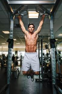 best pull ups best 25 pull up bar ideas on pull up