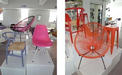 chaise acapulco pas cher chaises eames pas cher meilleures images d inspiration pour votre design de maison