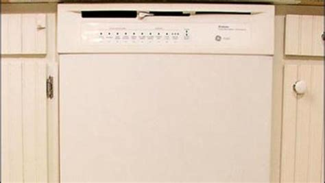 ge recalls  million dishwashers cbs news
