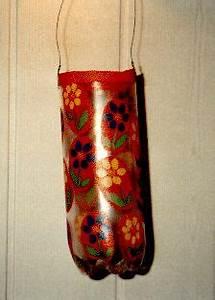Laternen Aus Flaschen : 1000 images about basteln on pinterest google https ~ A.2002-acura-tl-radio.info Haus und Dekorationen