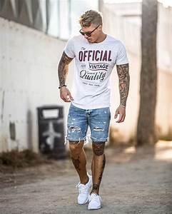 Best 25+ Men summer fashion ideas on Pinterest | Mens casual summer fashion Mens summer clothes ...
