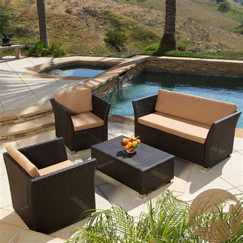 patio furniture cushions kansas city 28 images outdoor