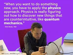 Fascinating quo... Model Un Quotes