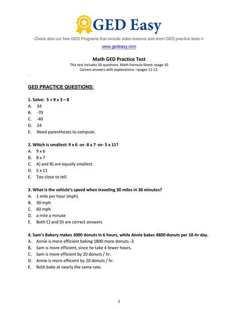 Week 15 Homework Adv Math Printablegedmathpractice
