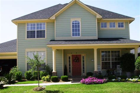 new exterior paint colors for 2015 house paint colors exterior paint color combinations blue exterior house paint colors