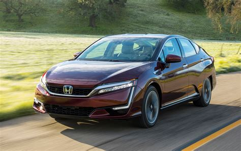 Top Electric Vehicles by Top 10 Most Anticipated Electric Vehicles For 2018 4 11