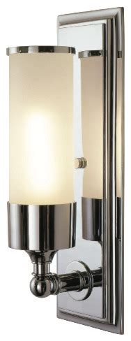 loft light contemporary wall sconces by archaeology