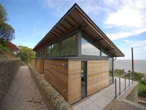 modern beach house unique concrete beach house plan goals pinterest concrete beach house plans