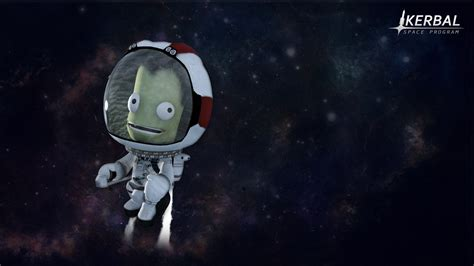 Education Done Right–a Kerbal Space Program 0.24 Preview