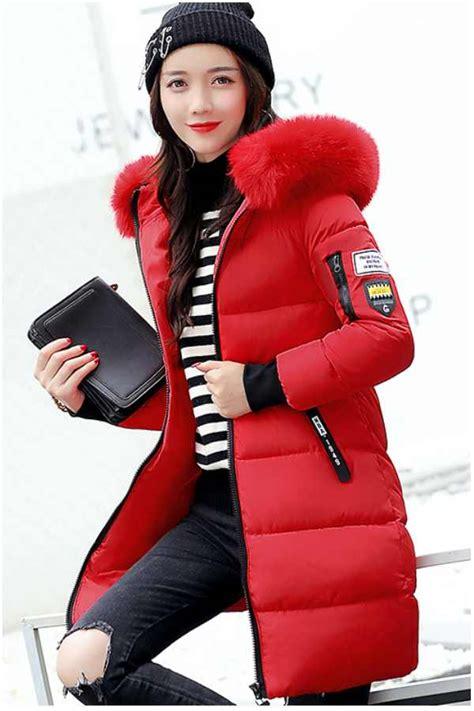 coat korea jaket hoodie murah jaket musim dingin big size baju korea baju