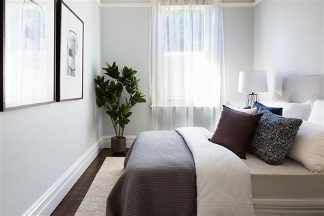 bedroom styling ideas advantage property styling