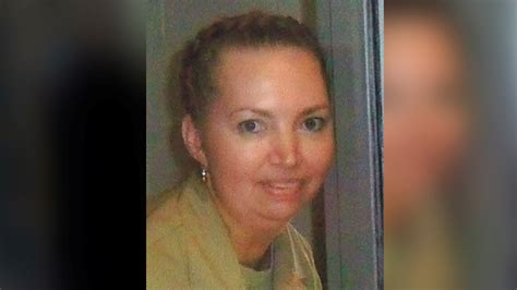 Lisa Montgomery execution goes forward after Supreme Court ...