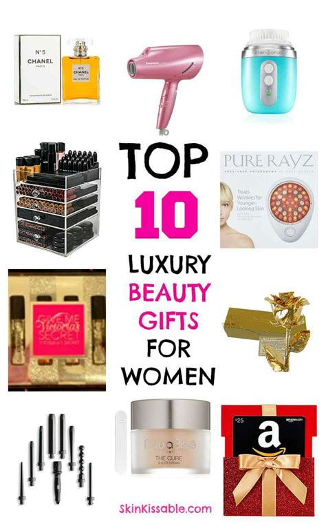 4917 best luxury gifts for 15 skin care tips to look younger get glowing skin top
