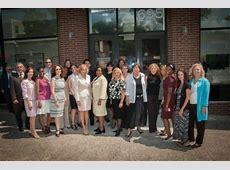 Montclair Realtor Rebrand Prudential NJ Properties Now