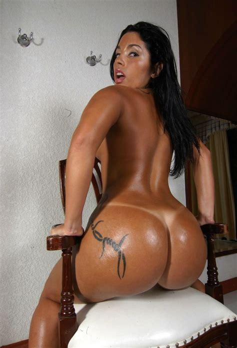 Hot Latin Milf Monica Santiago Latinas Sorted By