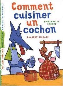 cuisiner en ligne comment cuisiner un cochon rallye lecture en ligne