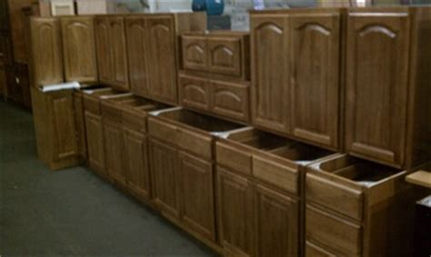 kitchen construction materials kitchen cabinets pa building materials