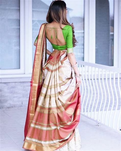 saree drape the 25 best saree draping styles ideas on