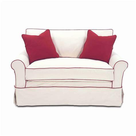 ottoman twin bed sleeper twin sofa sleepers twin sofa sleepers thesofa